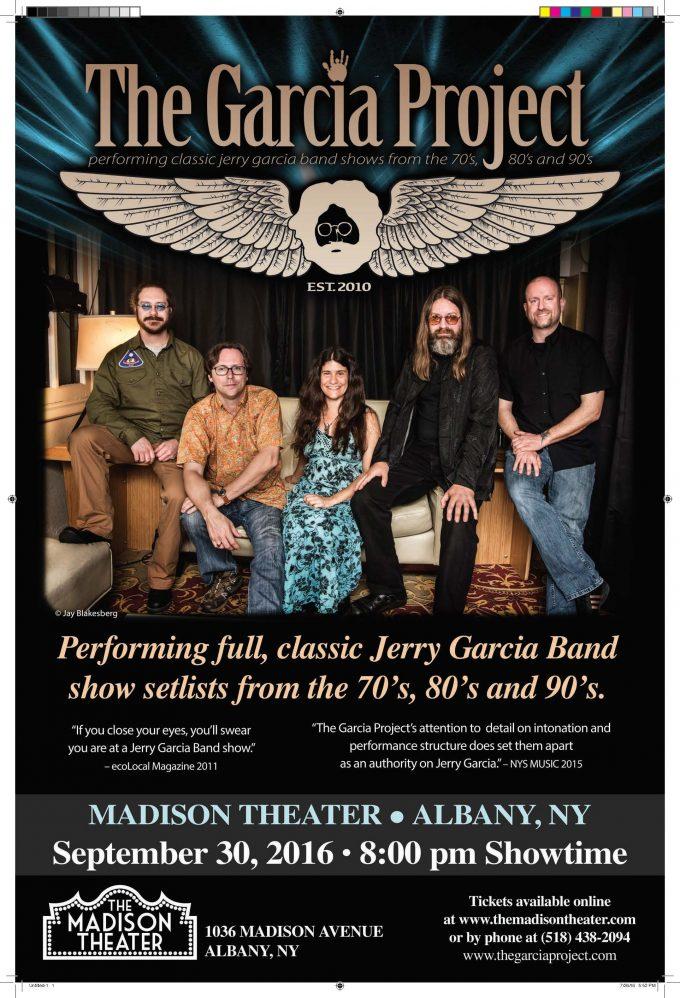 TGP-MadisonTheater-Sept30th