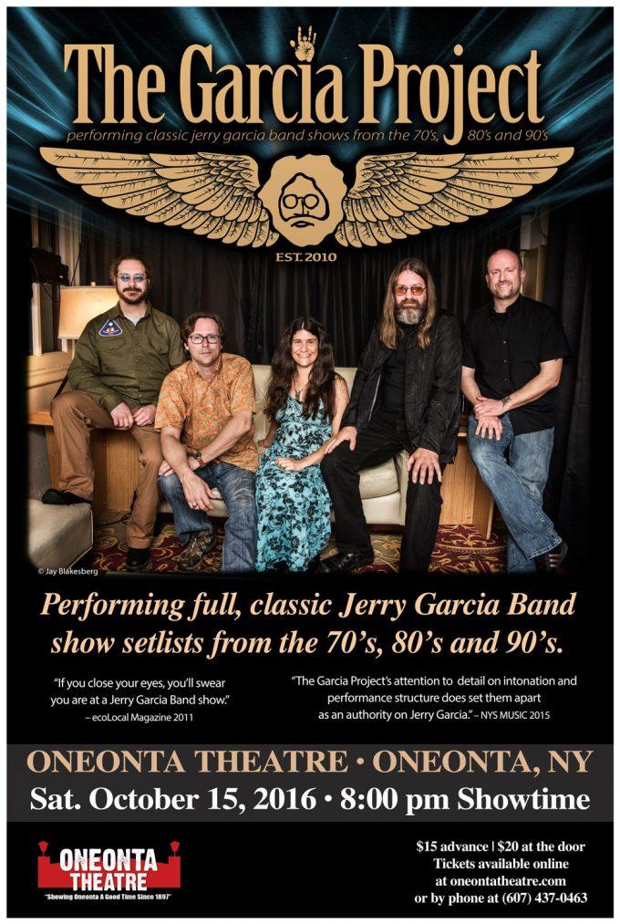 TGP-OneontaTheater-Oct15
