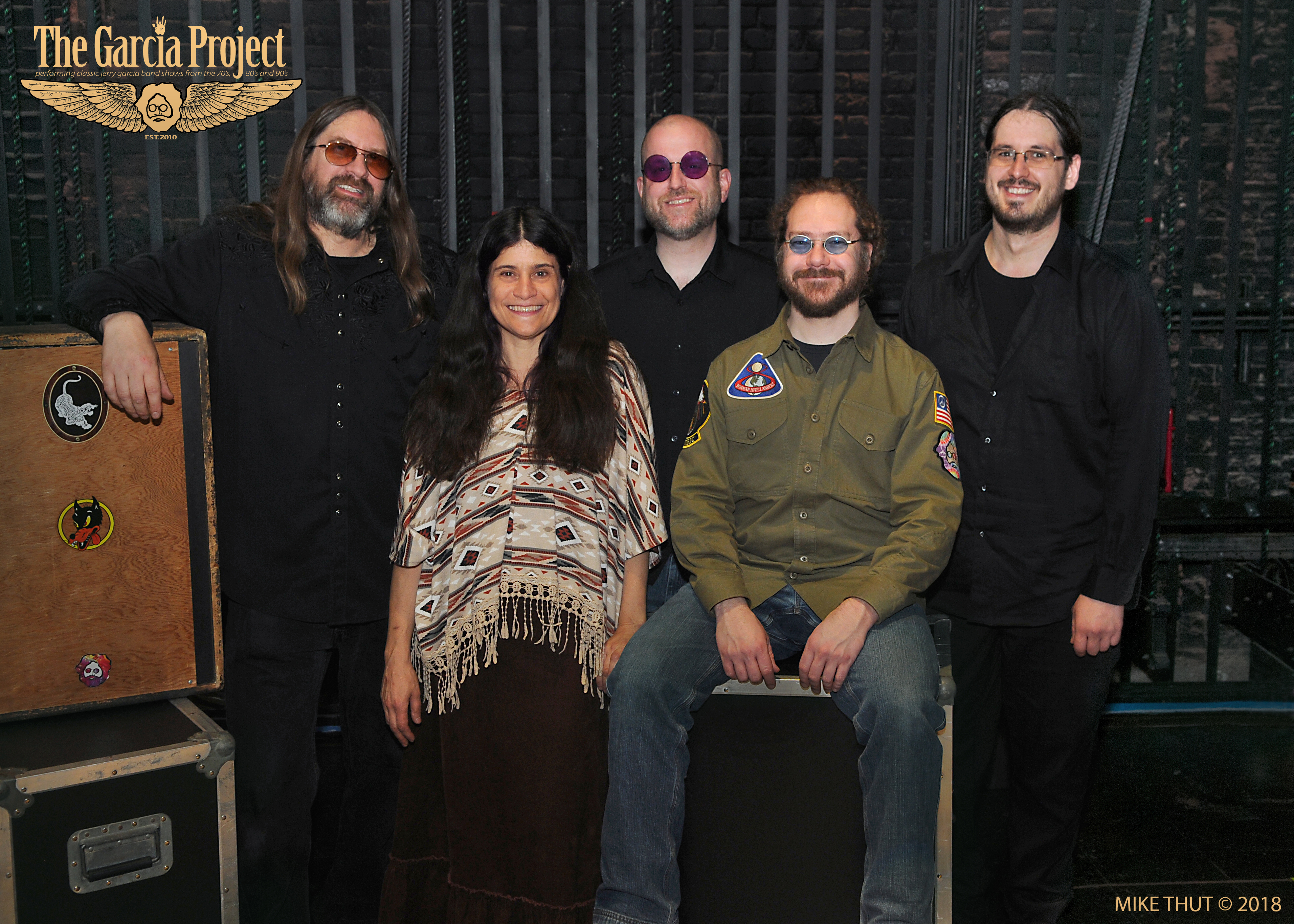 the project band The project is one of the most sought after wedding and private party bands in  dallas, fort worth, texas and beyond with an incredibly varied list of songs, the .